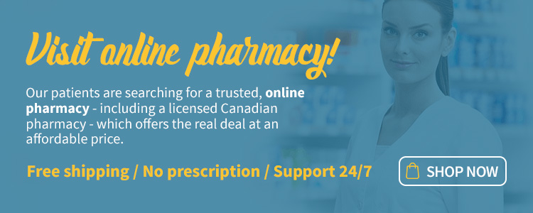 Buy Meds Online No Prescription